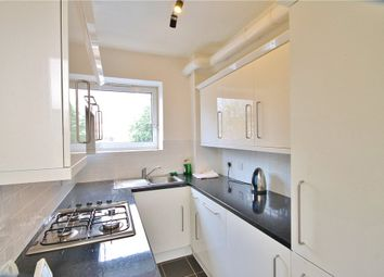 Thumbnail 2 bed flat to rent in Belvedere Court, 372-374 Upper Richmond Road, Putney, London