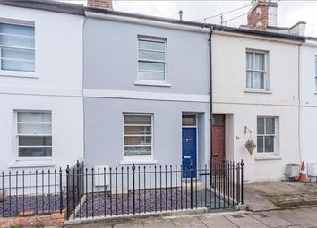 Thumbnail 3 bed terraced house for sale in Moorend Street, Cheltenham, Gloucestershire
