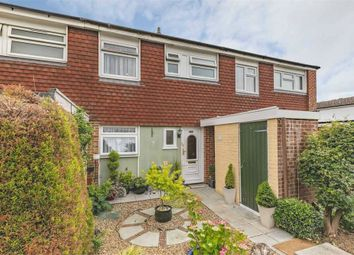 Thumbnail 2 bed terraced house for sale in Burgett Road, Slough, Berkshire