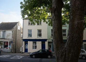 Thumbnail Studio to rent in Fortuneswell, Portland, Dorset
