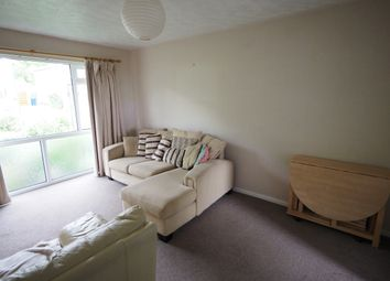 Thumbnail 2 bedroom flat to rent in Wykeham Avenue, Guisborough, Cleveland