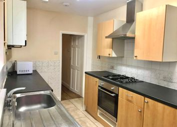 3 bed terraced house to rent in Oxford Street, Swansea SA1