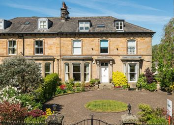 Thumbnail 4 bed flat for sale in Eech Grove, Harrogate, North Yorkshire