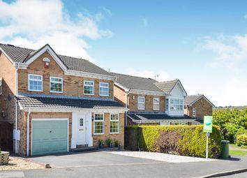 property for sale in de56 buy properties in de56 zoopla rh zoopla co uk