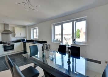 Thumbnail 4 bed town house to rent in Flowers Avenue, Eastcote