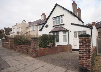 Thumbnail 3 bedroom semi-detached house to rent in Wallasey Road, Wallasey