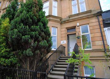 Thumbnail 4 bed flat for sale in Battlefield Road, Battlefield, Glasgow