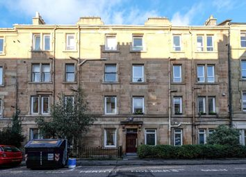 Thumbnail 1 bed flat for sale in 26/12 Watson Crescent, Polwarth, Edinburgh