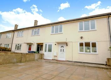 Thumbnail 6 bed terraced house to rent in Headington, 6 Bed Hmo