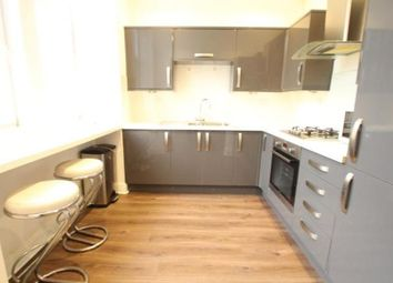 Thumbnail 2 bed flat for sale in 2190 Dumbarton Road, Yoker, Glasgow