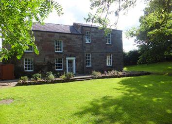 Thumbnail 3 bed property to rent in Godscroft Lane, Frodsham