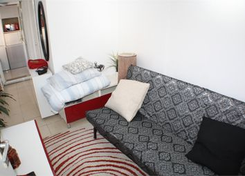 Thumbnail 1 bed flat to rent in Beverley Drive, Edgware, Middlesex, UK