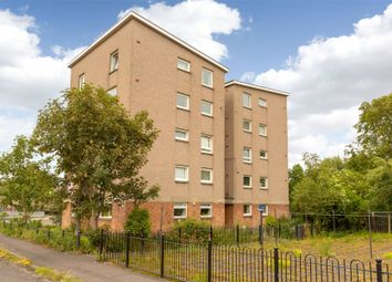 2 bed maisonette for sale in Northfield Grove, Northfield, Edinburgh EH8