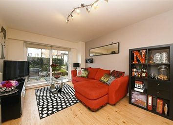 Thumbnail 1 bedroom flat for sale in Boulevard Drive, Colindale, London