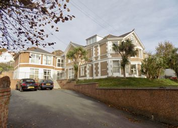 Thumbnail Studio to rent in Avenue Road, Torquay