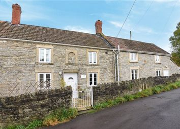 Thumbnail 3 bed semi-detached house for sale in Mount Pleasant, Pilton, Shepton Mallet, Somerset