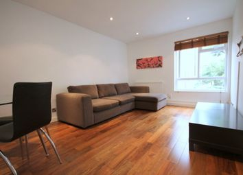 1 bed flat to let in Shaftesbury Street