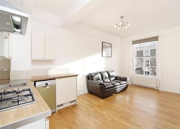 Thumbnail 2 bed flat to rent in Sunderland Terrace, Bayswater
