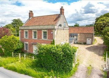 Thumbnail 5 bed detached house for sale in Rode, Frome, Somerset