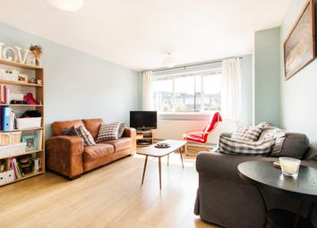 Thumbnail 1 bed flat for sale in Bethnal Green Road, London