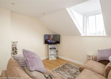 Thumbnail 2 bedroom flat to rent in Clifton, York