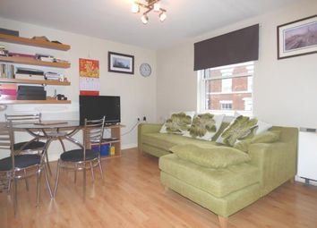 Thumbnail 1 bed flat for sale in Spring Bank, Preston, Lancashire, .