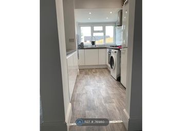 Thumbnail 3 bed semi-detached house to rent in Clifford Bridge Road, Binley, Coventry