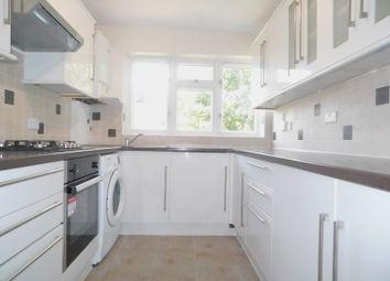 Thumbnail 2 bed property to rent in Apsley Close, Harrow