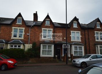 Thumbnail 5 bed property to rent in Meldon Terrace, Heaton, Newcastle Upon Tyne