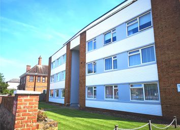 2 bed flat for sale in Arnworth Court, 3 Furness Road, Eastbourne BN21