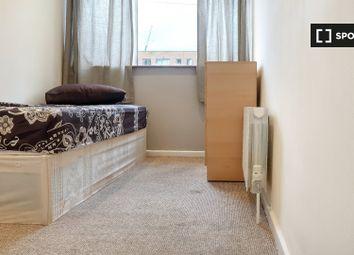 Thumbnail Room to rent in Carmen Street, London