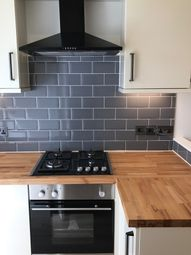 Thumbnail 1 bed flat for sale in Springfield Place, Roslin