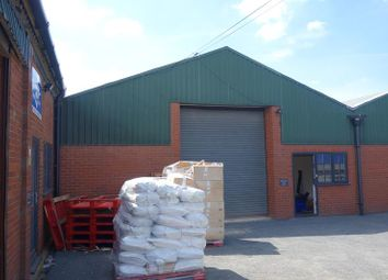 Thumbnail Light industrial to let in Unit 4, Hatton Rock Business Park, Stratford Upon Avon