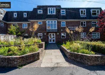 Thumbnail Studio for sale in Bickleys Court, Richmond Avenue, Bognor Regis, West Sussex.