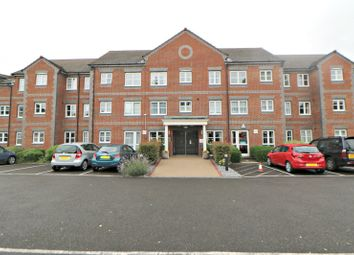 Thumbnail 1 bedroom flat for sale in Paxton Court, Marvels Lane, Grove Park, London
