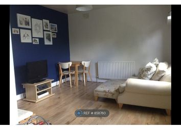 1 bed flat to rent in Farnham Road Car Park, Guildford Park Road, Guildford GU2