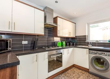 Thumbnail 3 bed semi-detached house for sale in Tannery Close, Woodhouse, Sheffield