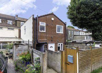 2 bed detached house for sale in Bishop Lane, Bishopston, Bristol BS7