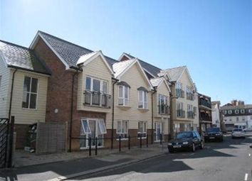 Thumbnail 1 bed flat to rent in London Road, Bognor Regis