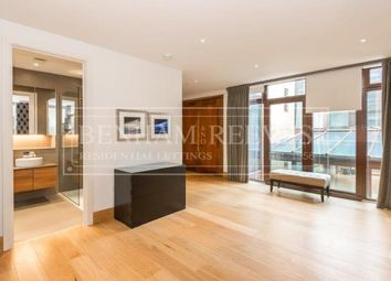 Thumbnail 5 bedroom semi-detached house to rent in Collection Place, St John's Wood