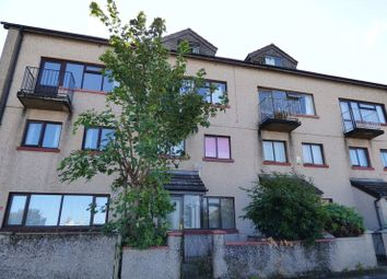 Thumbnail 3 bedroom flat for sale in Thirlmere Court, Lancaster