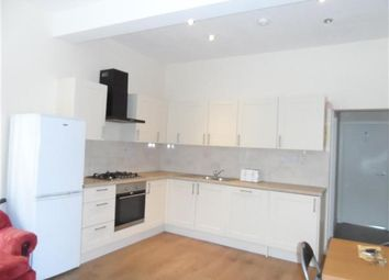 Thumbnail 4 bed flat to rent in Harrow Road, Sudbury, Wembley