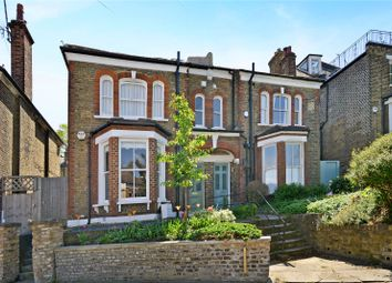 Thumbnail 4 bed property for sale in Dinsdale Road, London