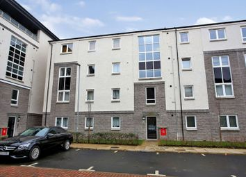 Thumbnail 2 bed flat for sale in Froghall Terrace, Aberdeen, Aberdeenshire