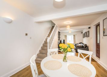 Thumbnail 2 bed end terrace house for sale in Selsdon Road, South Croydon