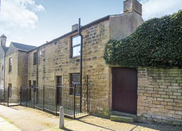 East View Cottages, Lowtown, Pudsey LS28