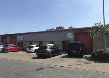 Thumbnail Light industrial to let in 382F Jedburgh Court, Team Valley Trading Estate, Gateshead