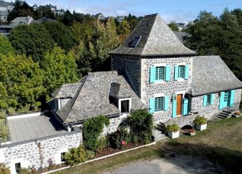 Thumbnail 4 bed property for sale in Midi-Pyrénées, Aveyron, Laguiole