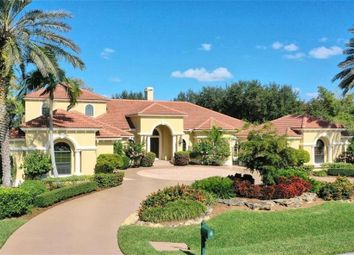 Thumbnail Property for sale in 562 N Macewen Dr, Osprey, Florida, United States Of America