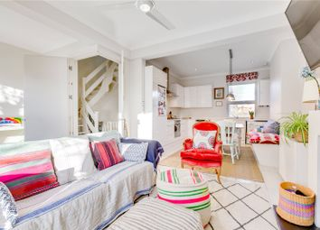 2 bed maisonette for sale in Eynham Road, London W12